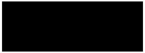 Cafe-mer-rouge-joliette-logo-header